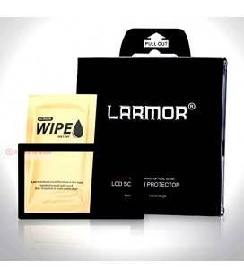 GGS LARMOR PROTECTOR DE PANTALLA -LCD PARA CANON EOS 700/750/760D