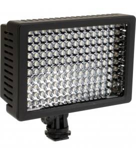 SUNPAK LED VIDEO LIGHT LED-160