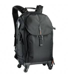 AVANT-GARDE BACKPACK/CART/TROLLEY VG HERALDER 51T