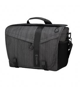 SAC MESSAGER TENBA DNA13 (GRAPHITE)