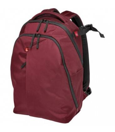 MANFROTTO BACKPACK NX BURDEO