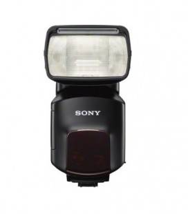 SONY FLASH HVL-F60M (VIDEO LED SPECAL)