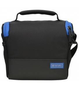 BENRO SHOULDER BAG ELEMENT S10