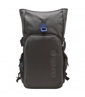 BENRO INCOGNITO BACKPACK B200 (BLACK)