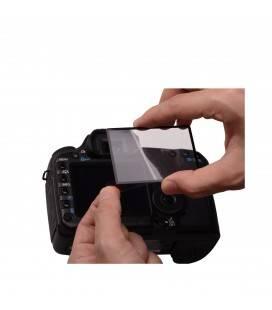 ÉCRAN DE PROTECTION Rollei P/NIKON D3300