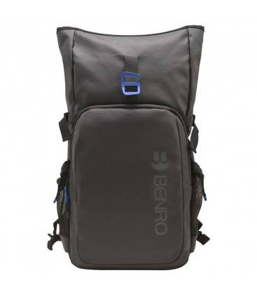 BENRO INCOGNITO BACKPACK B100 (BLACK)