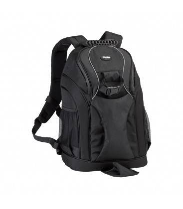 Rollei BACKPACK OUTDOOR 45 L