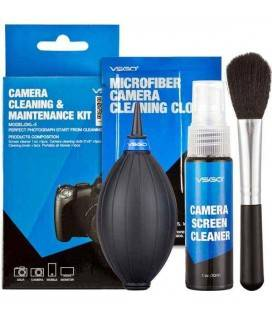 VSGO CLEANING AND MAINTENANCE KIT DKL-5