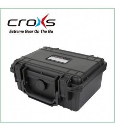KUPO MALETA CROXS CX-2109