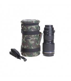 EASYCOVER LENS HOLDER 110X230MM (CAMOUFLAGE)
