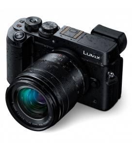 PANASONIC LUMIX GX80 + 12-60MM