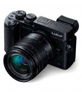 PANASONIC LUMIX GX80 + LUMIX G 12-60MM