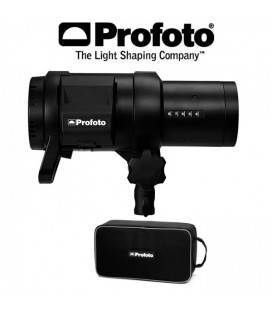 PROFOTO B1X To-Go-Kit 500 AIR TTL