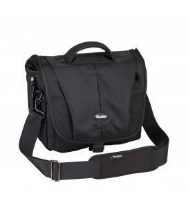 ROLLEI OUTDOOR BAG 10 L