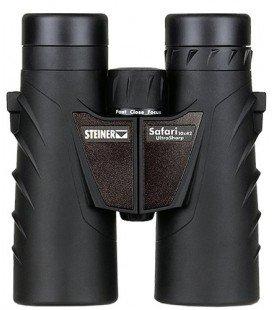 STEINER PRISMATICOS 10X42 SAFAR ULTRASHARP