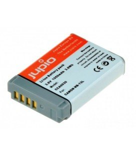 JUPIO BATTERY FOR CANON NB-13L