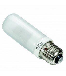LAMPE FLASH METZ  330085  250W