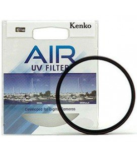 KENKO AIR FILTRO UV 49MM