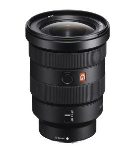 SONY FE 16-35mm f/2.8 GM (SEL1635GM)
