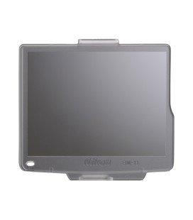 NIKON PROTECTOR LCD BM-11 PARA D7000