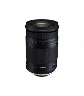 TAMRON 18-400mm F3.5-6.3 Di II VC HLD-CANON