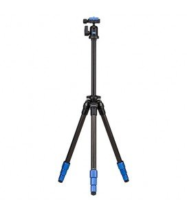 BENRO TRIPOD TSL08C KIT CARBON SLIM + BALL JOINT