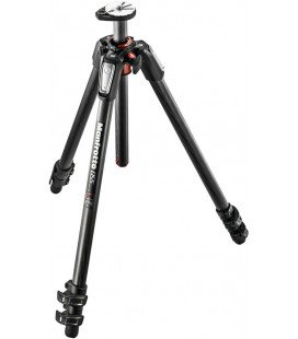 MANFROTTO MT055CXPRO3 TRÉPIED EN CARBONE