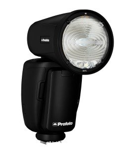 PROFOTO A1 AIR TTL FLASH - CANON