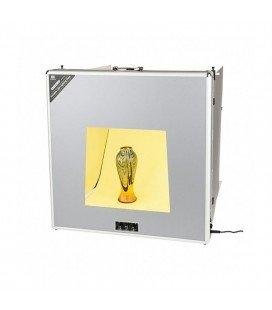 NANGUANG BOX LED PARA ILUMINACIÓN DE PRODUCTO (NG-T6240 GRANDE)
