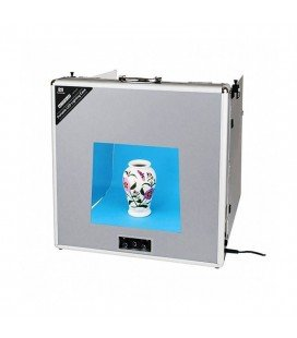 NANGUANG LED BOX FOR PRODUCT LIGHTING (NG-T4730 MEDIUM)