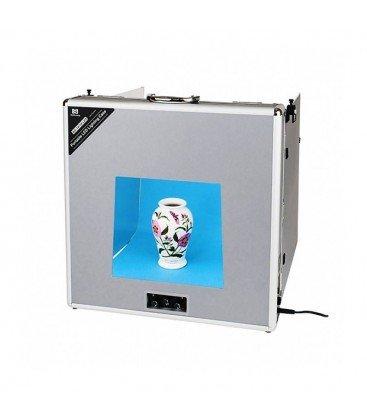 0cca6915d06 https   dukefotografia.com fr trepieds-en-aluminium mefoto-tripode-kit ...