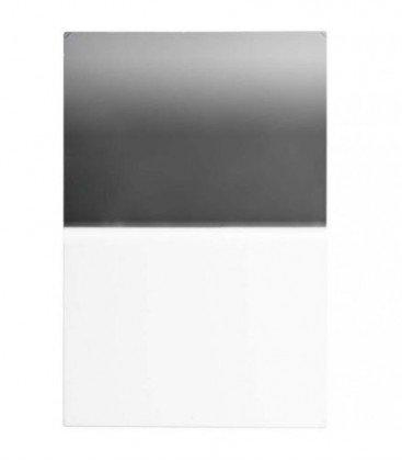 5bfc71e9258 https   dukefotografia.com fr trepieds-en-aluminium mefoto-tripode-kit ...