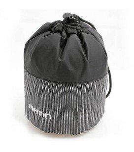 PORTA LENTI MATIN NEOPRENE 50 (110X130CM)