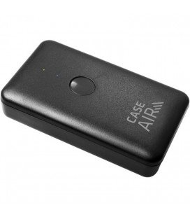 TETHERTOOLS CASE AIR WIRELESS TETHERING SYSTEM (INALAMBRICO) (CAWTS3)