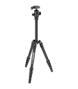 MANFROTTO ELEMENT TRAVELER SMALL NEGRO