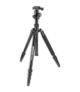 MANFROTTO ELEMENT TRAVELER BIG NEGRO -  MKELEB5BK-BH