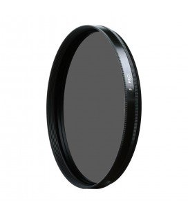 B+W F-PRO S03 40,5MM CIRCULAR POLARIZED FILTER