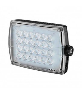 MANFROTTO  MICRO PRO 2 LED BRENNER