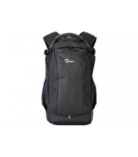 LOWEPRO FLIPSIDE 200AW II  BACKPACK