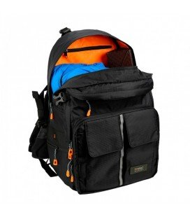 TONBA TRENDSETTER BACKPACK SERIES CP-07