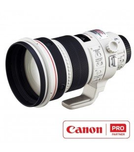 CANON EF 200MM f/2L IS USM SUPER SPECTRA