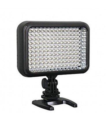 YONGUNO YN1410 LUZ 140 LEDS