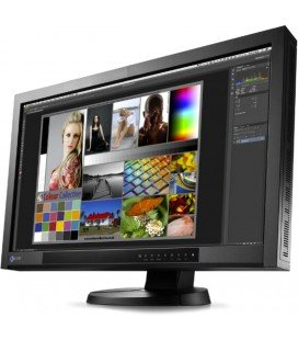 EIZO  CG277-BK COLOREDGE MONITOR 27 PULGADAS