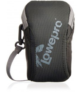 LOWEPRO DASHPOINT 10 FUNDA GRIS