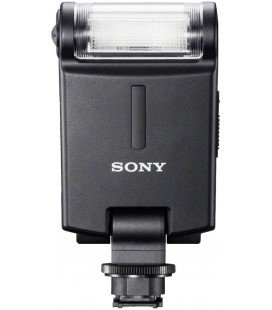 SONY HVL-F20M FLASH + 20€ REEMBOLSO SONY
