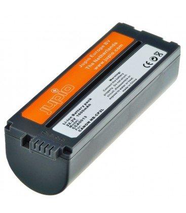 Httpsdukefotografiacomitbatteria Para Soniojupio Np Bj1sony