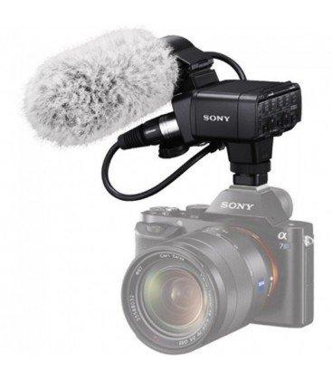 0e31f5c71 https   dukefotografia.com it corazzatura-camera easycover-protective ...