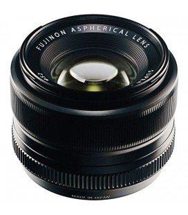 FUJIFILM FUJINON XF 35mmF1.4 R + 50€ CASHBACK DE FUJIFILM