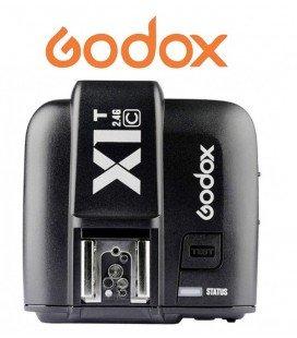 GODOX  X1T-S X1T-S TTL WIRELESS TRIGGER SONY