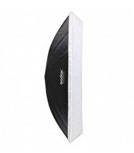 SUPPORT GODOX AVEC SUPPORT ELINCHROM 40X180CMS. SB-FW 40180